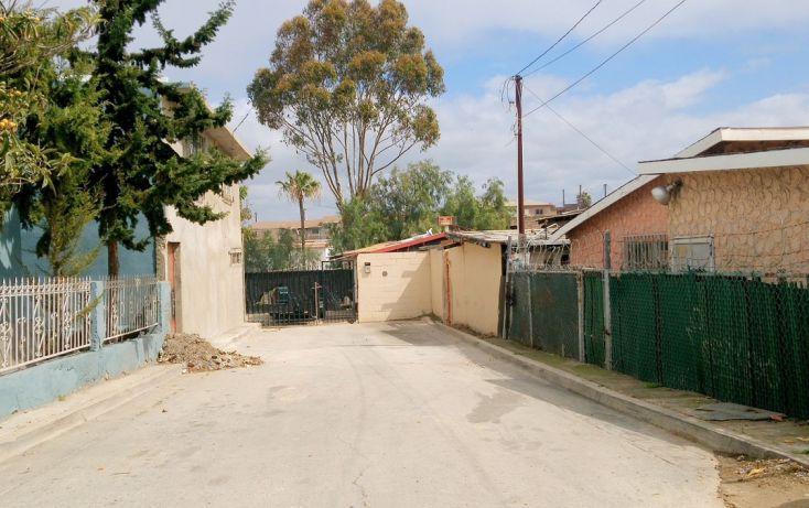 Foto de terreno habitacional en venta en, unión, tijuana, baja california norte, 1959153 no 02