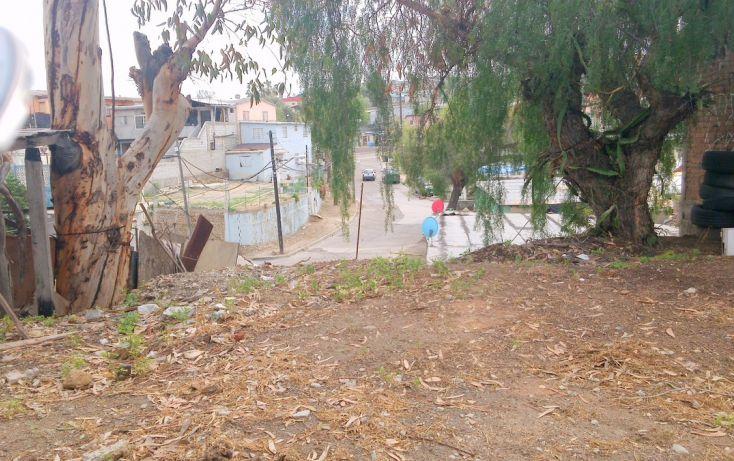 Foto de terreno habitacional en venta en, unión, tijuana, baja california norte, 1959153 no 03