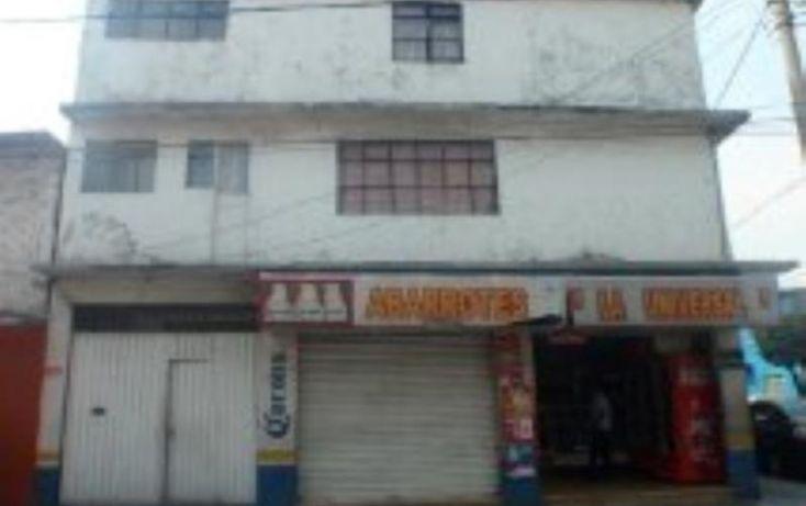 Foto de casa en venta en universal 1221, san pablo xalpa, tlalnepantla de baz, estado de méxico, 1764262 no 01