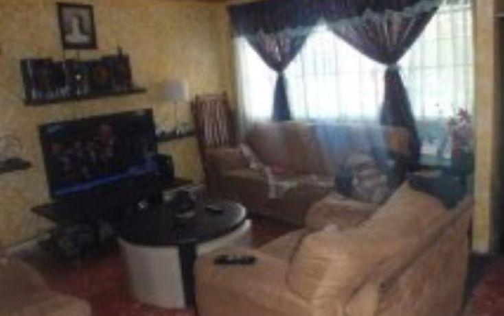 Foto de casa en venta en universal 1221, san pablo xalpa, tlalnepantla de baz, estado de méxico, 1764262 no 03