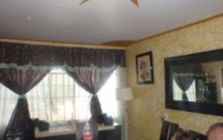 Foto de casa en venta en universal 1221, san pablo xalpa, tlalnepantla de baz, estado de méxico, 1764262 no 04
