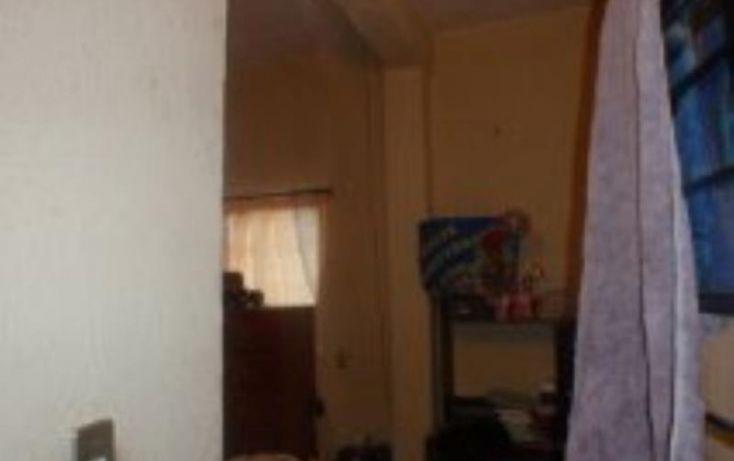 Foto de casa en venta en universal 1221, san pablo xalpa, tlalnepantla de baz, estado de méxico, 1764262 no 08