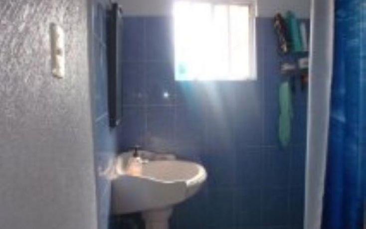 Foto de casa en venta en universal 1221, san pablo xalpa, tlalnepantla de baz, estado de méxico, 1764262 no 11
