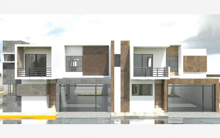 Foto de casa en venta en universal, 8 de marzo, boca del río, veracruz, 1840066 no 02
