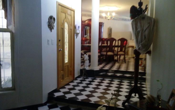Foto de casa en venta en  , universal, durango, durango, 1460889 No. 09