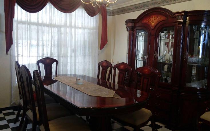 Foto de casa en venta en  , universal, durango, durango, 1460889 No. 10