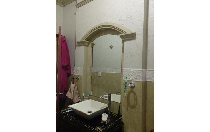 Foto de casa en venta en  , universal, durango, durango, 1460889 No. 11