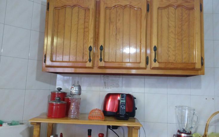 Foto de casa en venta en  , universal, durango, durango, 1460889 No. 12