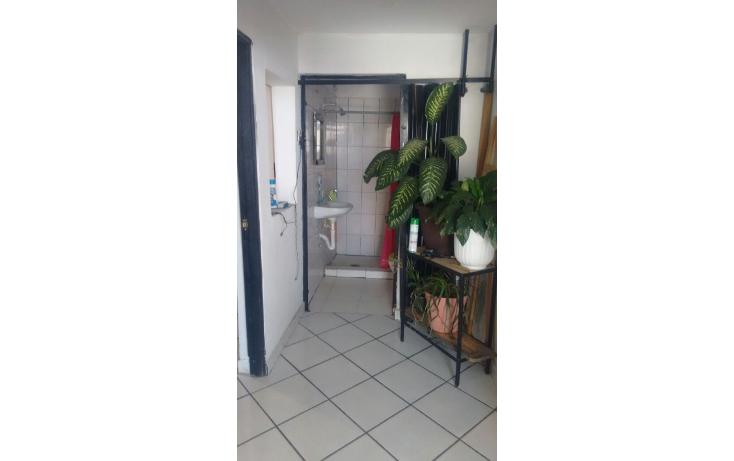 Foto de casa en venta en  , universal, durango, durango, 1770272 No. 01