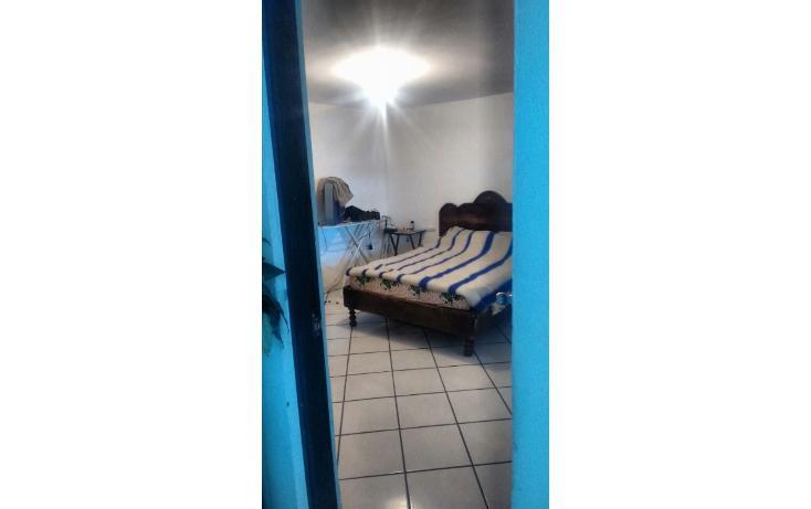 Foto de casa en venta en  , universal, durango, durango, 1770272 No. 05