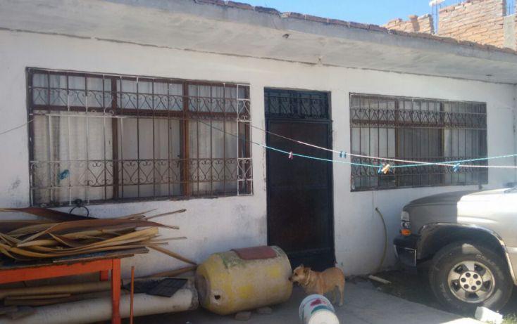 Foto de casa en venta en, universal, durango, durango, 1770272 no 09