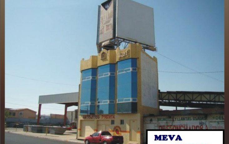 Foto de edificio en venta en, universal, durango, durango, 1943944 no 01