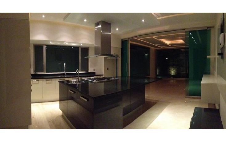 Foto de casa en venta en universidad 5500 , puerta del bosque, zapopan, jalisco, 480783 No. 05