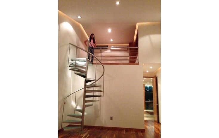 Foto de casa en venta en universidad 5500 , puerta del bosque, zapopan, jalisco, 480783 No. 08