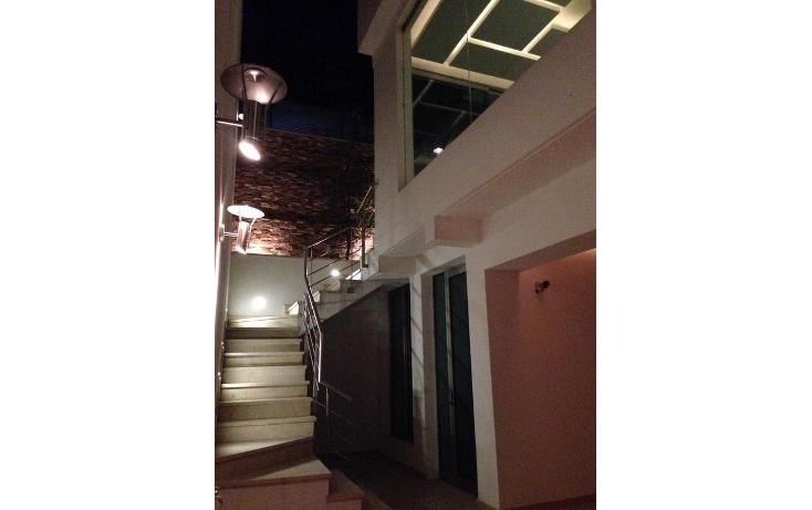 Foto de casa en venta en universidad 5500 , puerta del bosque, zapopan, jalisco, 480783 No. 09