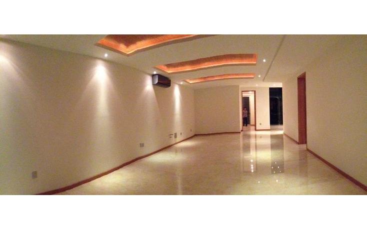 Foto de casa en venta en universidad 5500 , puerta del bosque, zapopan, jalisco, 480783 No. 10