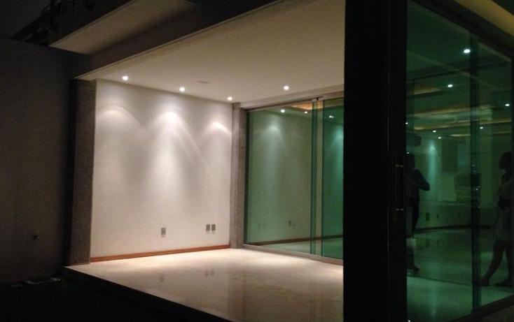 Foto de casa en venta en universidad 5500 , puerta del bosque, zapopan, jalisco, 480783 No. 11