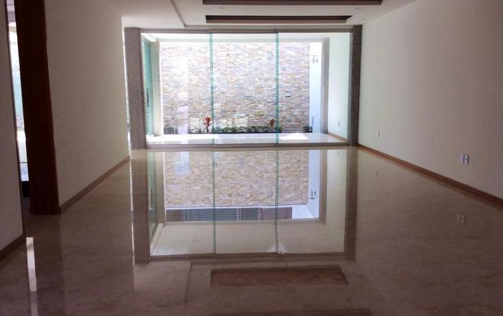 Foto de casa en venta en universidad 5500 , puerta del bosque, zapopan, jalisco, 480783 No. 17