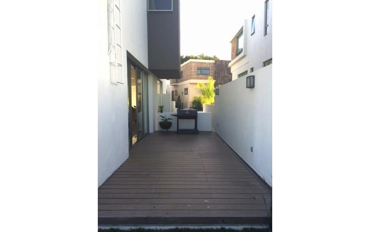 Foto de casa en venta en universidad 5500 , puerta del bosque, zapopan, jalisco, 930275 No. 07