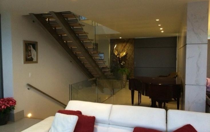 Foto de casa en venta en universidad 5500 , puerta del bosque, zapopan, jalisco, 930275 No. 09