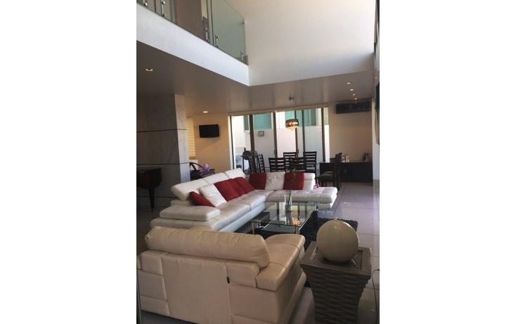Foto de casa en venta en universidad 5500 , puerta del bosque, zapopan, jalisco, 930275 No. 12