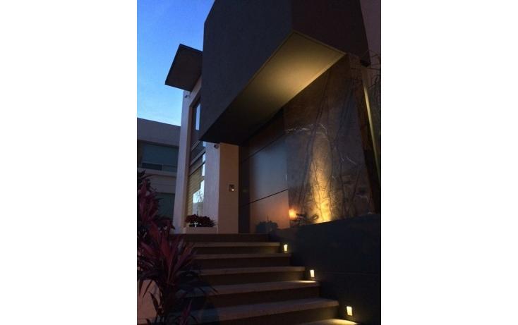 Foto de casa en venta en universidad 5500 , puerta del bosque, zapopan, jalisco, 930275 No. 13