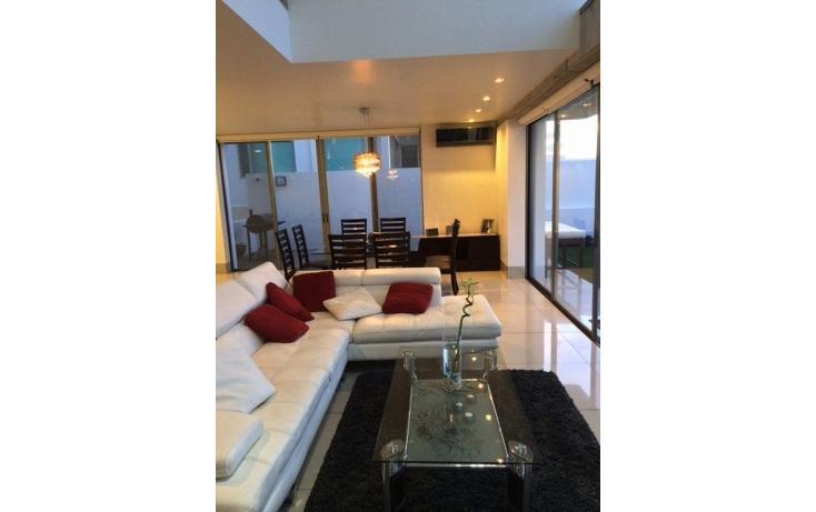 Foto de casa en venta en universidad 5500 , puerta del bosque, zapopan, jalisco, 930275 No. 14