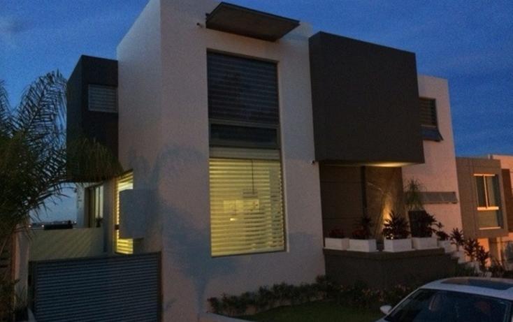 Foto de casa en venta en universidad 5500 , puerta del bosque, zapopan, jalisco, 930275 No. 16