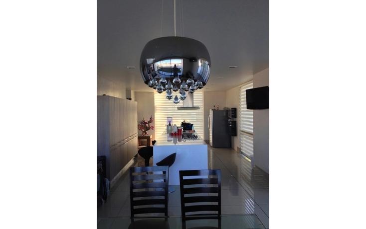 Foto de casa en venta en universidad 5500 , puerta del bosque, zapopan, jalisco, 930275 No. 18