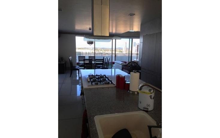 Foto de casa en venta en universidad 5500 , puerta del bosque, zapopan, jalisco, 930275 No. 20