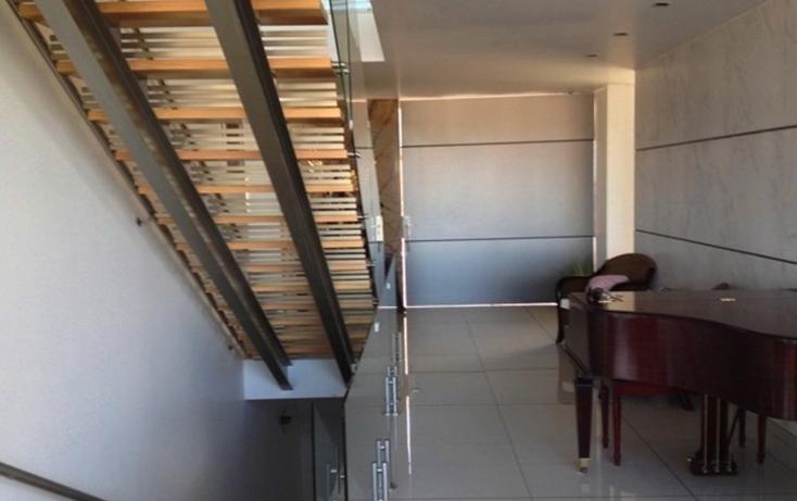 Foto de casa en venta en universidad 5500 , puerta del bosque, zapopan, jalisco, 930275 No. 23