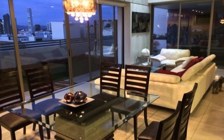 Foto de casa en venta en universidad 5500 , puerta del bosque, zapopan, jalisco, 930275 No. 30