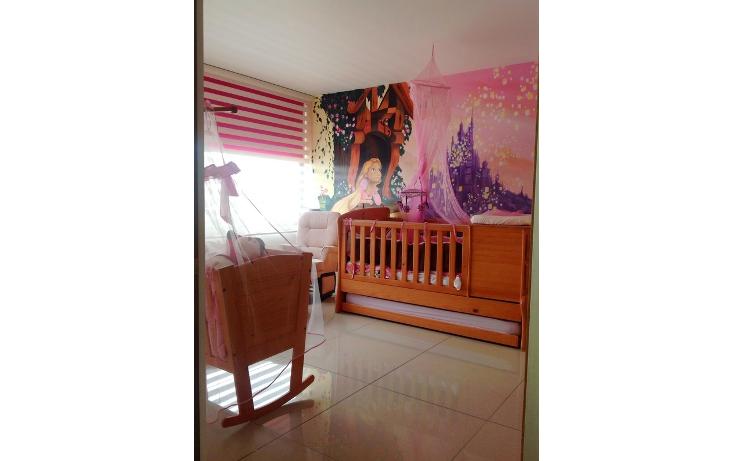 Foto de casa en venta en universidad 5500 , puerta del bosque, zapopan, jalisco, 930275 No. 36