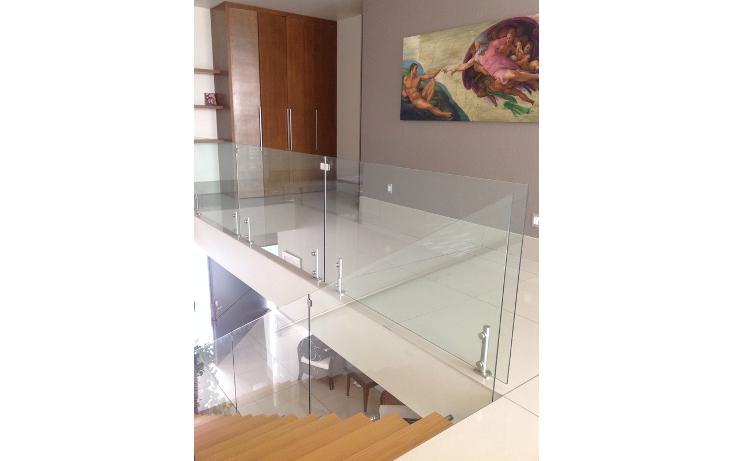 Foto de casa en venta en universidad 5500 , puerta del bosque, zapopan, jalisco, 930275 No. 39