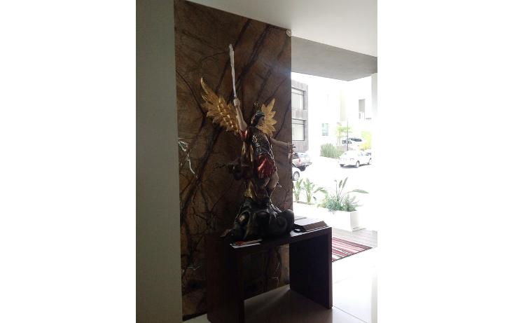 Foto de casa en venta en universidad 5500 , puerta del bosque, zapopan, jalisco, 930275 No. 41