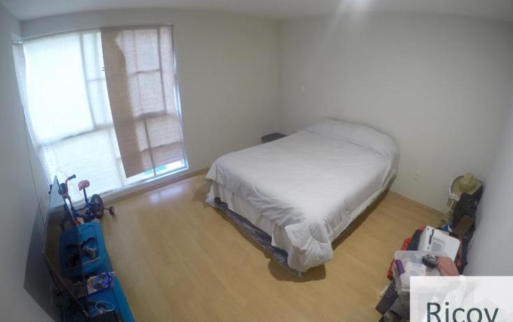 Foto de departamento en venta en  70, narvarte oriente, benito juárez, distrito federal, 2354720 No. 06