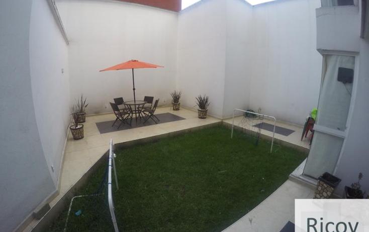 Foto de departamento en renta en universidad 70, narvarte oriente, benito juárez, distrito federal, 2355318 No. 12