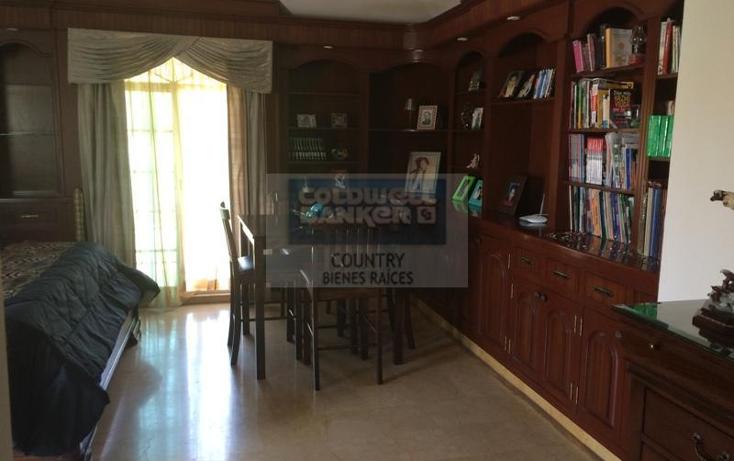 Foto de casa en venta en  , universidad 94, culiac?n, sinaloa, 1839788 No. 06