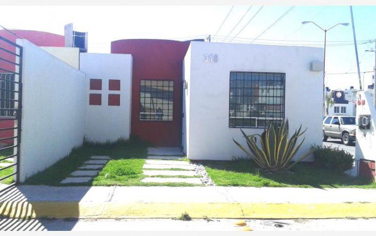 Foto de casa en venta en, universidad autónoma de hidalgo, pachuca de soto, hidalgo, 966295 no 01