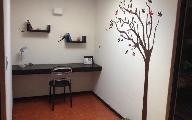 Foto de casa en venta en, universidad autónoma de hidalgo, pachuca de soto, hidalgo, 966295 no 02