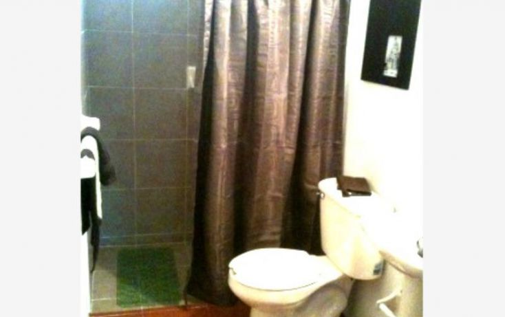 Foto de casa en venta en, universidad autónoma de hidalgo, pachuca de soto, hidalgo, 966295 no 03