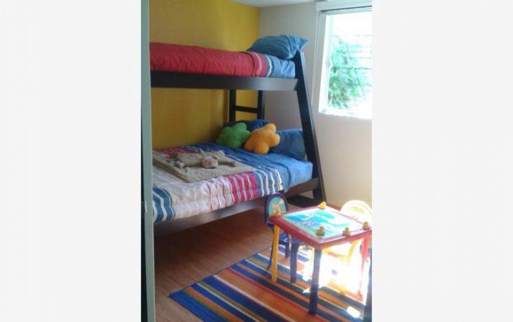 Foto de casa en venta en, universidad autónoma de hidalgo, pachuca de soto, hidalgo, 966295 no 04
