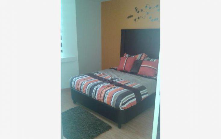 Foto de casa en venta en, universidad autónoma de hidalgo, pachuca de soto, hidalgo, 966295 no 05