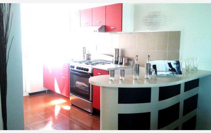 Foto de casa en venta en, universidad autónoma de hidalgo, pachuca de soto, hidalgo, 966295 no 07