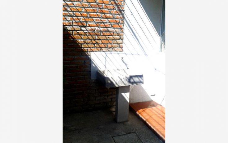 Foto de casa en venta en, universidad autónoma de hidalgo, pachuca de soto, hidalgo, 966295 no 09