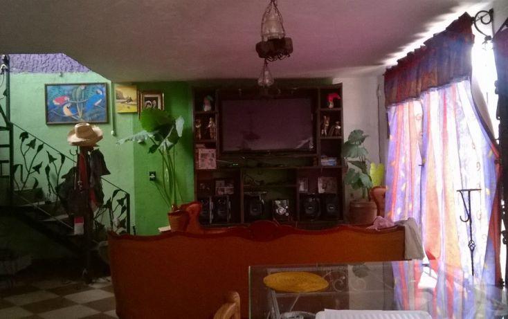 Foto de casa en venta en, universidad autonoma metropolitana, atizapán de zaragoza, estado de méxico, 1879390 no 02