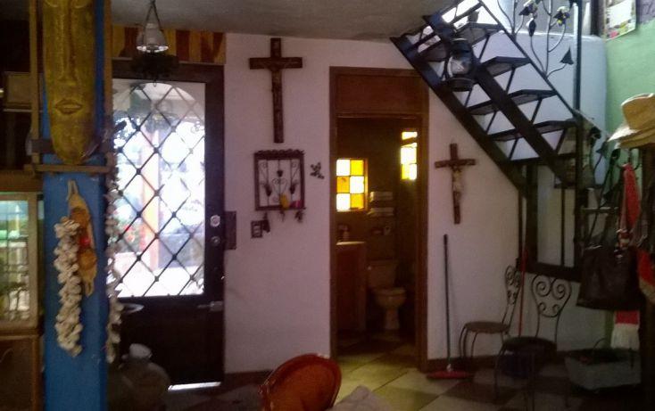 Foto de casa en venta en, universidad autonoma metropolitana, atizapán de zaragoza, estado de méxico, 1879390 no 03