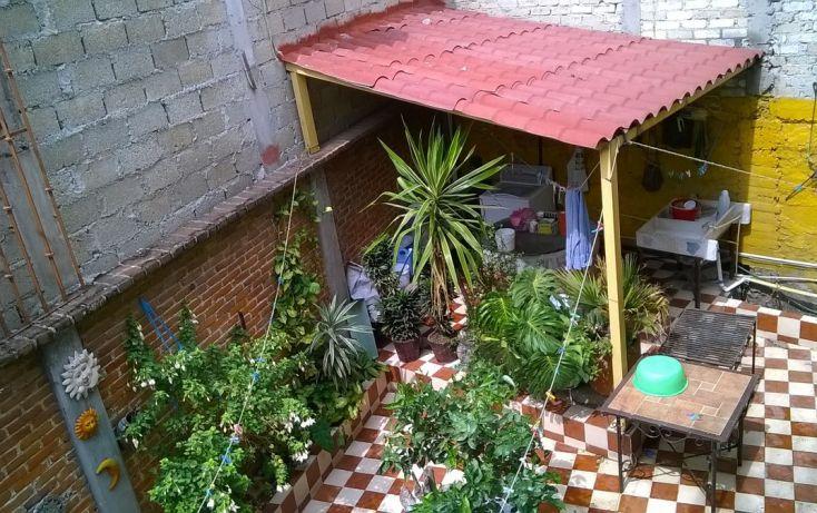 Foto de casa en venta en, universidad autonoma metropolitana, atizapán de zaragoza, estado de méxico, 1879390 no 05