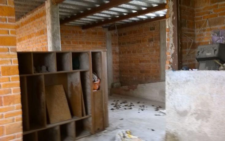 Foto de casa en venta en, universidad autonoma metropolitana, atizapán de zaragoza, estado de méxico, 1879390 no 07