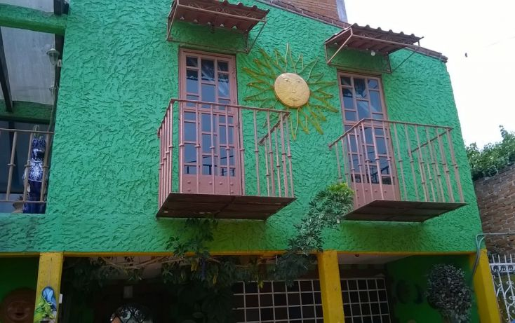 Foto de casa en venta en, universidad autonoma metropolitana, atizapán de zaragoza, estado de méxico, 1879390 no 13